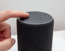 Got a Bose or Alexa speaker? Now you can listen to Spotify Free
