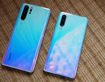 Huawei P30 Pro prices slashed for Black Friday - save £150