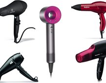 Best hair dryer 2020: Dry your 'do quickly and easily