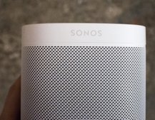 Speakers News Reviews Photos And Video Pocket Lint