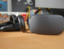 7 Oculus Quest games that will make you want to buy your first VR headset