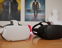 Best Oculus Quest and Quest 2 games: Top experiences worth owning for these wireless VR headsets
