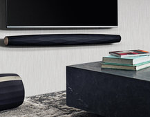 Bowers & Wilkins Formation Bar review: Style over substance?