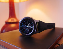 Samsung Galaxy Watch 3: Release date, features and everything else we know so far