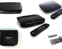 Best Freeview Play and Freeview HD box 2020: Record and watch free TV