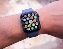 Micro LED displays could be coming to the Apple Watch, but not for 3-4 years