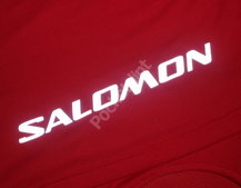 Salomon XA Raid Tights and Raid Series T