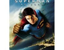 Superman Returns - DVD