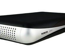 Thomson TopUpTV PVR