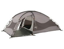 Blacks Crux Constellation II Tent