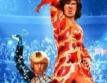 Blades of Glory - DVD