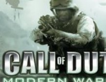 Call of Duty 4: Modern Warfare - Xbox 360
