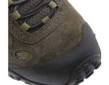 Merrell Chameleon Wrap Ventilator walking shoe