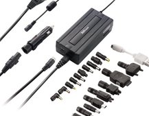 Trust Notebook Power Adapter PW-1700P