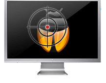 PC Tools iAntiVirus - Mac