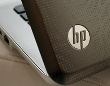 HP Envy 15 1060ea notebook