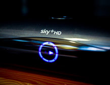 4K Sky TV should arrive in the smart SkyQ box: Here's what you need to know