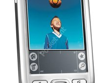 Win one of two Palm Zire 72 PDAS