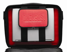 LIPS bags promise to cushion your laptop from harm