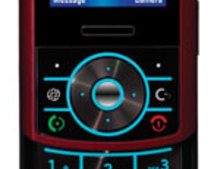 CES 2007: Motorola and Warner Music partner for multimedia offering
