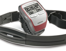 Garmin offers triathletes chance to win Tim Don as a training partner