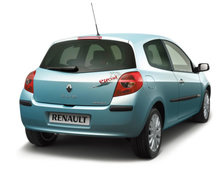 Renault and Rip Curl announce sporty special edition Clio