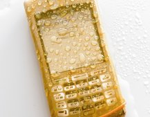 New condom protection for mobile phones: Skins Mobile Protection