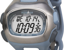 Timex WomenOnly Triathlon