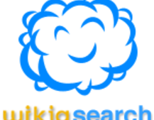 Wikia to rival Google, Yahoo with open-source search engine