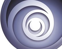 EA increases stake in Ubisoft