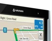 Navman S90i satnav revealed on Amazon
