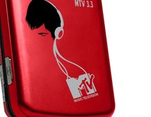 MTV phone launches in France