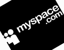 MySpace loses co.uk domain name