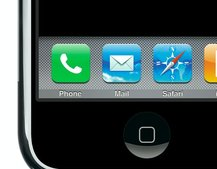 Swisscom to offer 3G iPhone