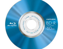 Blu-ray outstripping DVD's early performance