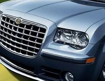 Chrysler to launch in-car Wi-Fi