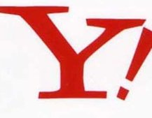 Shareholders vote to let Yahoo Yang keep his job ... just