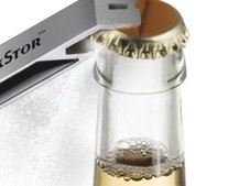 TrekStor present USB drive and bottle opener in one