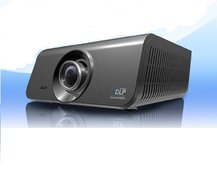 Delta Electronics launches HD LED projector