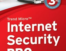 Trend Micro updates internet security software