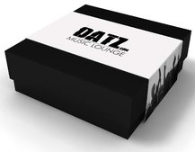 Datz Music Lounge launches