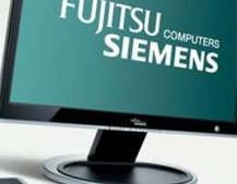 "Fujitsu Siemens to unveil ""zero-watt"" PC"