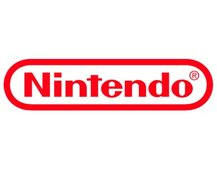 Nintendo fined $21m in infringement dispute