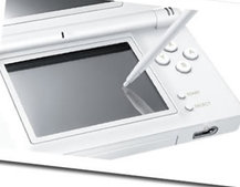 Nintendo declines to comment on new DS rumours