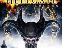 Namco Bandai to close Hellgate: London
