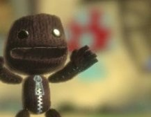 LittleBigPlanet PSP rumours refuse to die