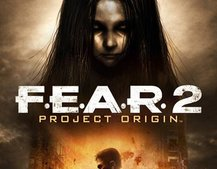 Fear 2 refused classification in Australia