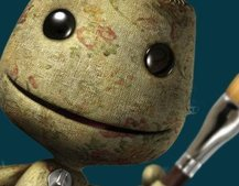 LittleBigPlanet US November sales underwelming