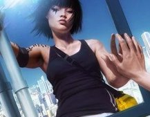 Mirror's Edge DLC dated