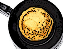 Five Pancake day gadgets
